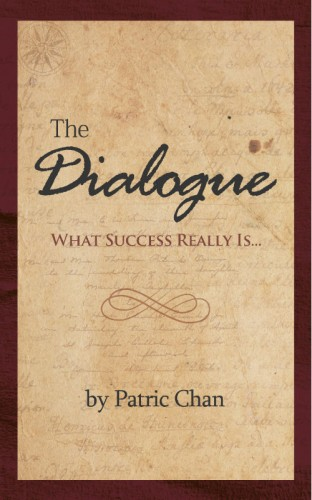 The-Dialogue