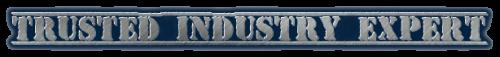 TrustedIndustry3