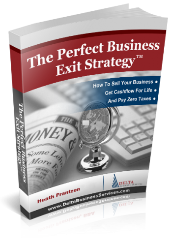 perfect-business-exit-strategy