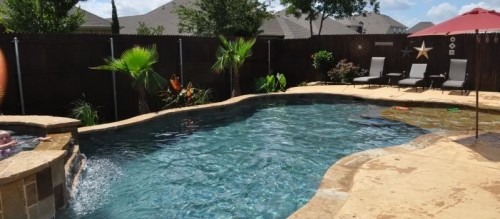 pool-features-799x350
