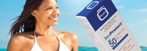 skinprotect-sunscreen-lotion