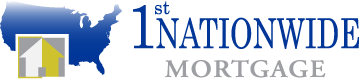 1st-nationwide-mortgage-logo