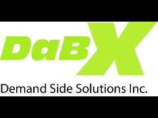 DaBx-logo_small
