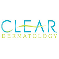 Clear Dermatology Assures Best Possible Skin Treatment in