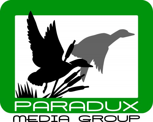 Paradux Media Group_logo FULL COLOR-2000px
