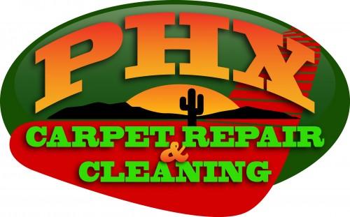 Phoenix Carpet Repair Amp Cleaning Helps Property Owners