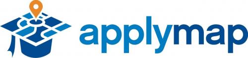 applymap