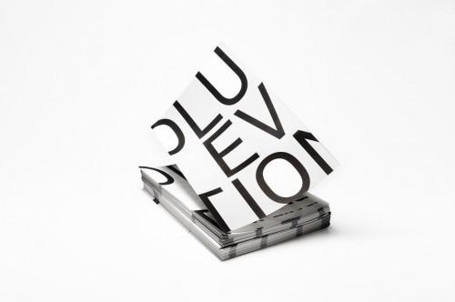 designexhibition