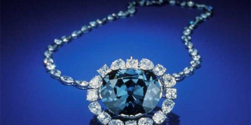 diamonds101-hope-diamond1-600x300