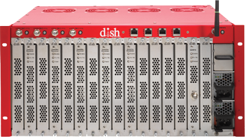 dish-smartbox