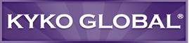 kyko logo