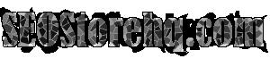 project_logo_458579