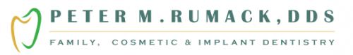 rumack-logo-white