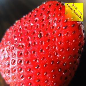 strawberrywatermark