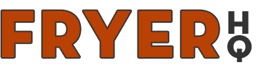 Fryer HQ Logo 2
