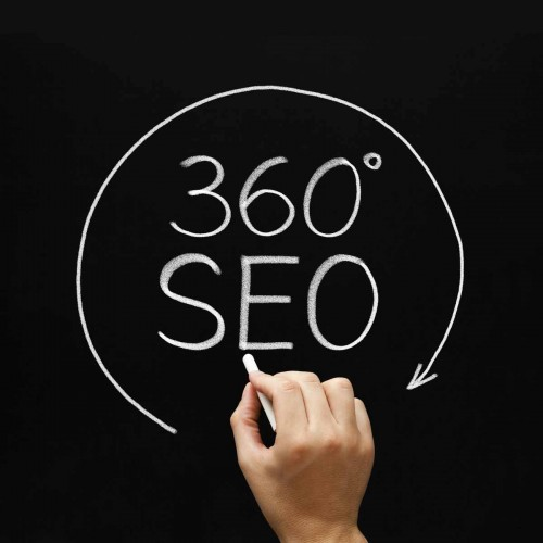 New-Face-of-SEO