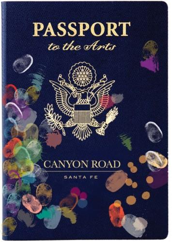 Passportweb