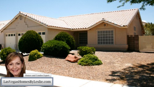 Selling Your Home In Las Vegas, NV