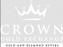 crown gold exchange