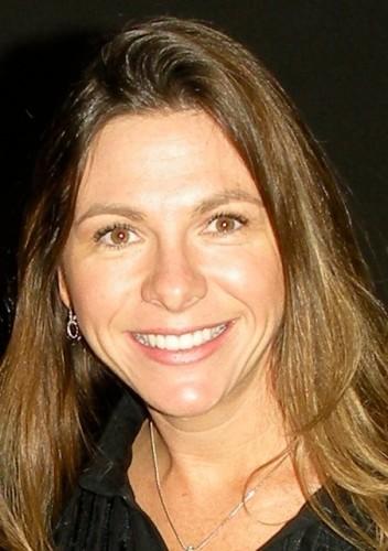Austin Dentist Dr  Heather Fagin Joins Well Respected Dental