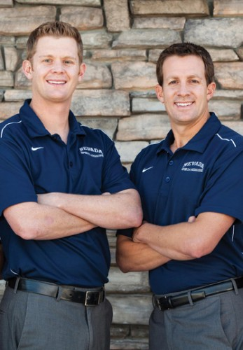 jason-and-todd-sala-dentists-reno-nv