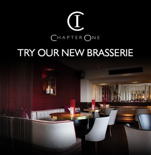 new-brasserie