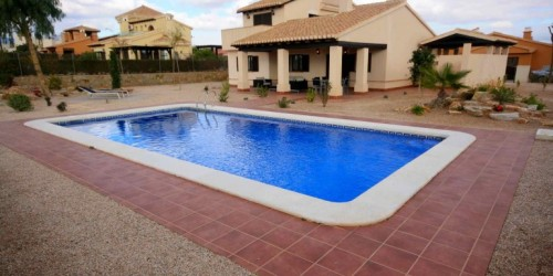AeSV-Hacienda-Del-Alamo-New-3-bedroom-villa-19-770x386