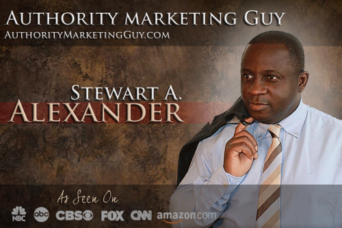 Authority_Marketing_Guy_Stewart_A_Alexander