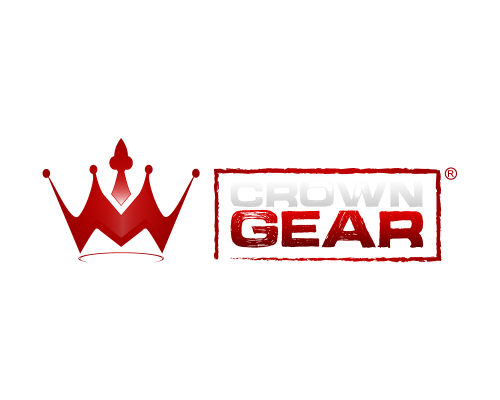 Crown-Gear-#2-Final