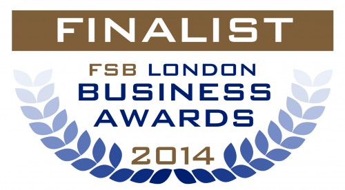 FSB_London finalist stickers-2014
