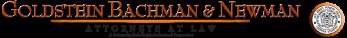 Goldstein_logo100