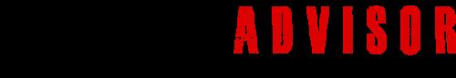 HelmetAdvisor Logo PR