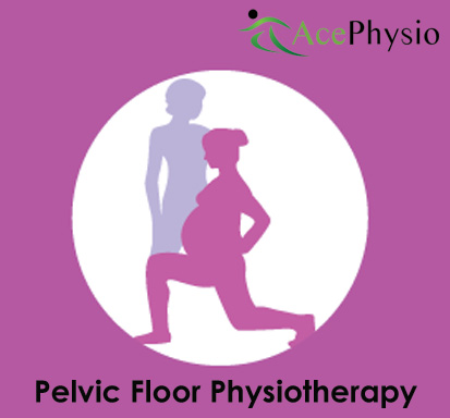 Incontinence-Pelvic-Floor-Physiotherapy-Downtown-Toronto