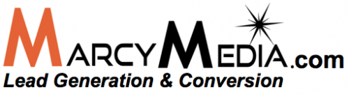 Marcy Media NJ Lead Generation Firm