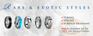 PR_Rare_Exotic_TungstenRings_Styles