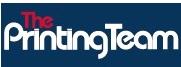 Printing Team Logo