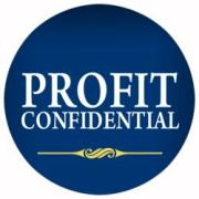 ProfitC Logo