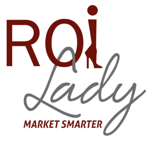 ROILady-logo-final