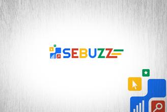 SEBUZZ22