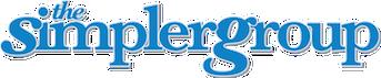 TSG_Logo_New