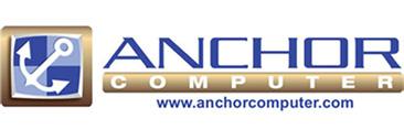anchor-computer-logo