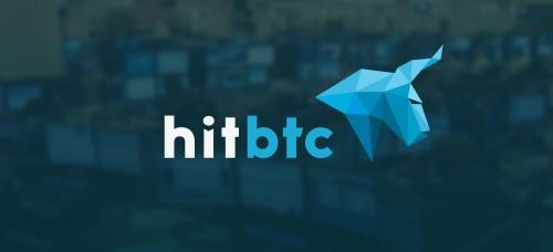 hitbtc_logo