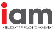 iam movement logo