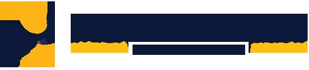logo-11 100 percent
