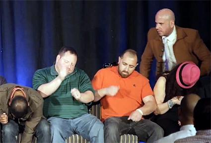 pr-john-moyer-comedy-hypnotist-03