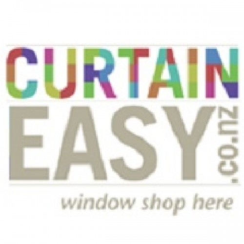 New Curtains And Blinds Website Launches With Key