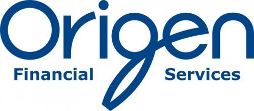 origen-logo