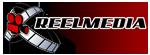 reelmedia-logo-150