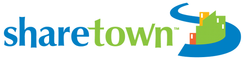 sharetown-logo-home (1)