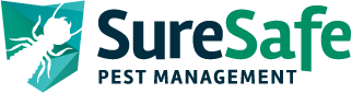 suresafe-pest-management-logo